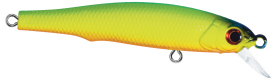 Bоблер ITUMO LB Minnow 60sp # 03 52-03
