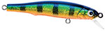 Воблер ITUMO LB Minnow 80sp # 04 63-04