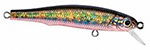 Bоблер ITUMO LB Minnow 60sp # 09 52-09