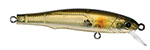 Воблер ITUMO LB Minnow 80sp # 16 63-16