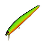 Воблер ITUMO LB Minnow 80sp # 17 63-17