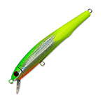 Воблер ITUMO LB Minnow 80sp # 26 63-26