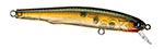 Воблер ITUMO LB Minnow 80sp # 31 63-31