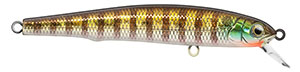 Воблер ITUMO LB Minnow 80sp # 33 63-33