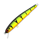 Воблер ITUMO LB Minnow 80sp # 39 63-39