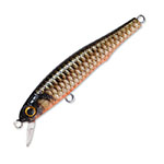 Воблер ITUMO LB Minnow 80sp # 40 63-40