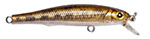 Bоблер ITUMO LB Minnow 60sp # 47 52-47