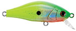 Воблер ITUMO Mini shad 45sp # 26 62-26