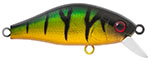 Воблер ITUMO Mini shad 45sp # 37 62-37