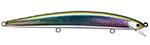 Воблер ITUMO Mystic 120F # 24 85-24