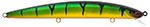 Воблер ITUMO Mystic 120F # 37 85-37