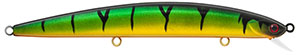 Воблер ITUMO Mystic 130sp # 37 88-37