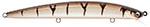 Воблер ITUMO Mystic 120F # 38 85-38