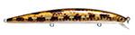 Воблер ITUMO Mystic 130sp # 47 88-47