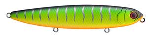 Воблер ITUMO Swing 125F # 17 82-17