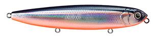 Воблер ITUMO Swing 125F # 23 82-23