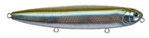 Воблер ITUMO Swing 125F # 24 82-24