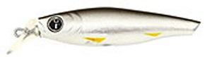 Воблер Izumi Eimann Roll 65 №31