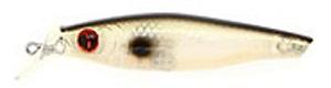 Воблер Izumi Eimann Roll 65 №36