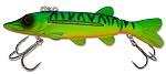 Балансир Izumi Fly Pike Jointed № 5