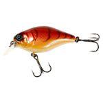 Воблер JACKALL 10cc craw fish