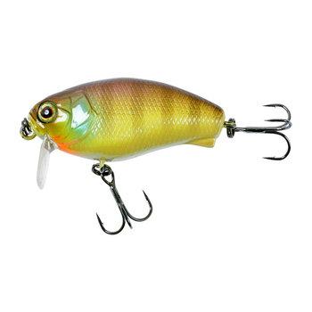 Воблер JACKALL Cherry 0 Footer 48 noike gill
