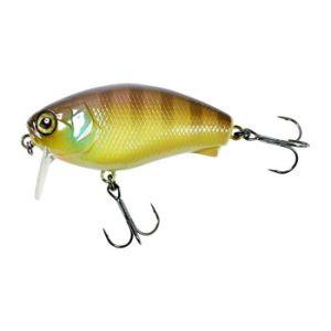 Воблер JACKALL Cherry 0 Footer 56 noike gill