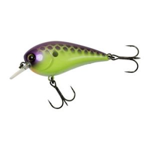 Воблер JACKALL MC/60 SR table rock shad