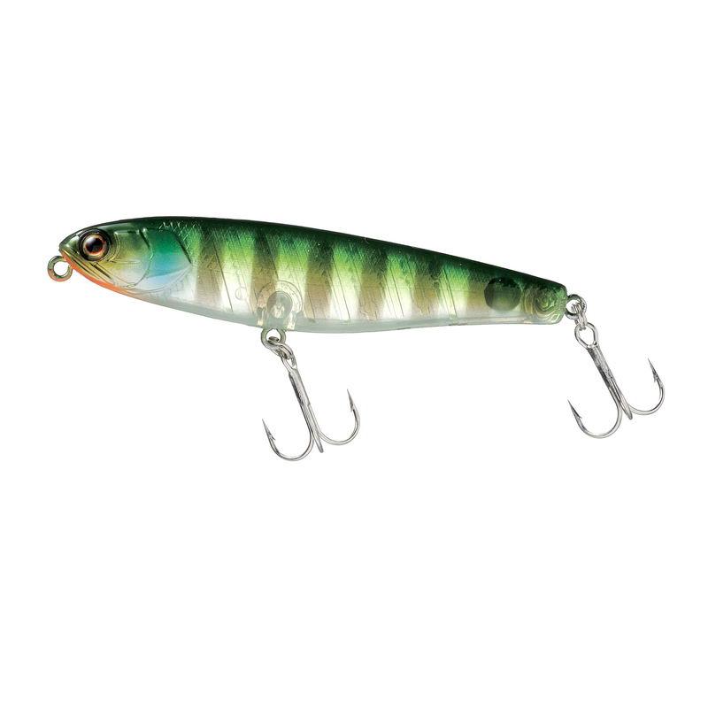 Воблер JACKALL Bonnie 95 HL Sunfish