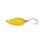 Блесна колеблющаяся JACKALL TIMON Tearo 2.1G yellow