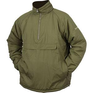 WYCHWOOD  Куртка SESSION SMOCK XXXL T0889