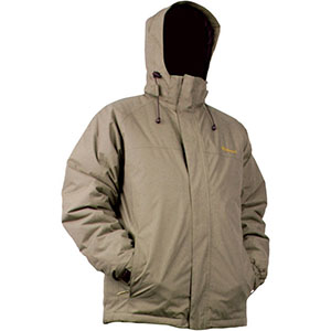 WYCHWOOD  Куртка SOLACE ALL SEASON JACKET - M T0805