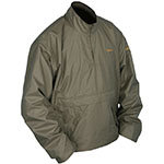 WYCHWOOD  Куртка WATERPROOF SMOCK XXL T0844