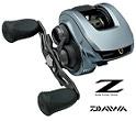Катушка мультипликаторная DAIWA Z 2020SHL