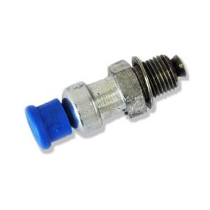 Клапан декомпрессора двигателя бензинового Vista 2-х тактного SOLO