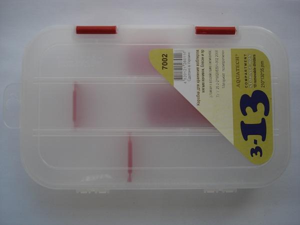 Коробка 3-13