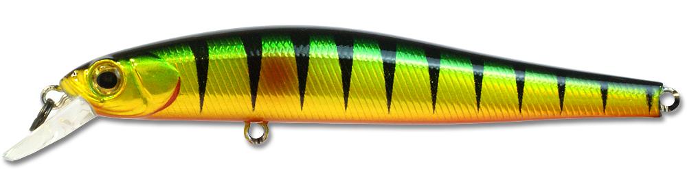 Воблер Kosadaka ION XS 130 (плав.) цвет PC