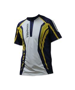 Футболка Kosadaka Limited  Sunblock, р-р XL, UV защита, кор.рукав