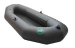 Лодка ЛАС-22С