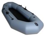 Лодка ЛАС-22СП