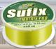 Нить Sufix Matrix Pro Chartreuse 135м 0.27мм 15,9 кг