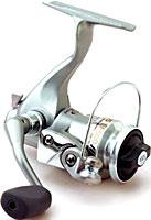 Катушка безинерционная Tica CETUS LF500M