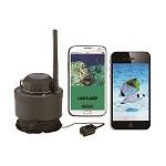 Подводный видеокомплект Lucky FF3309 Wi-Fi (New)