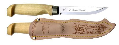 Нож Marttiini LYNX KNIFE 129