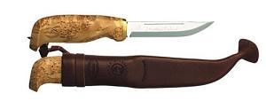 Нож Marttiini BIG LYNX