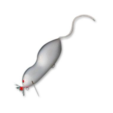Воблер Megabass Rat-X 77F вес 14 гр цвет MRM