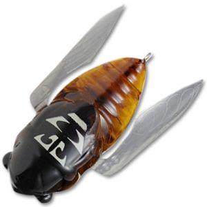 Воблер Megabass Siglett 36,5F вес 5,25  гр цвет AZ