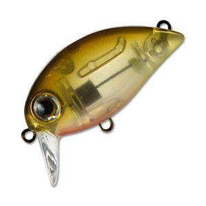 Воблер Zipbaits Hickory SSR вес 3,4г цвет 039R