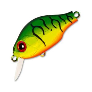 Воблер Zipbaits B-Switcher Rattler 1.0 вес 7,8г цвет 070R
