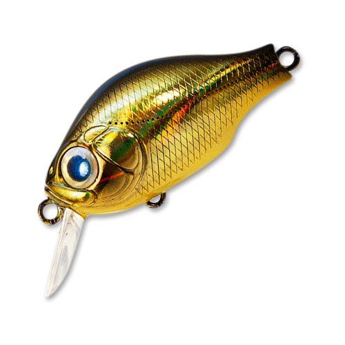 Воблер Zipbaits B-Switcher Rattler 1.0 вес 7,8г цвет 522R